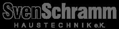 Neu-Schramm_Logo